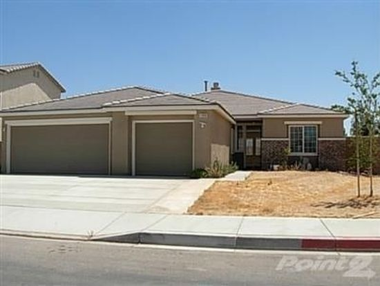 11009 Hillsborough Ct, Adelanto, CA 92301