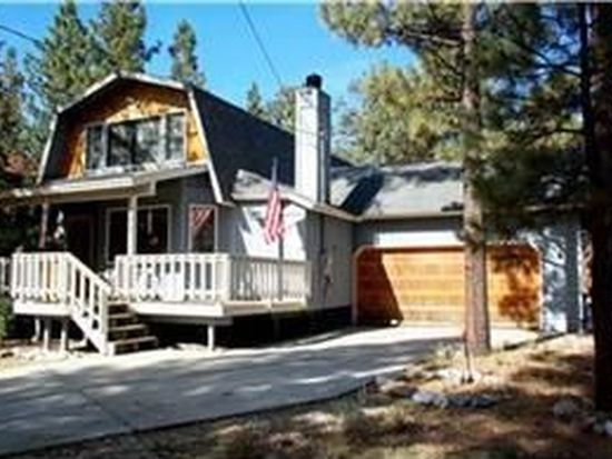 929 D Ln, Big Bear City, CA 92314
