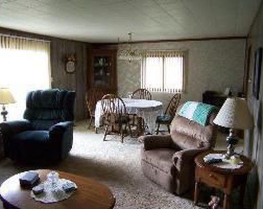 2240 Kinter Hill Rd, Edinboro, PA 16412