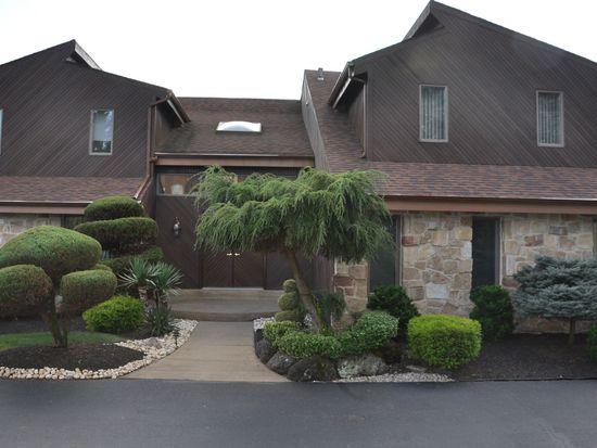 486 Philip Rd, Huntingdon Valley, PA 19006