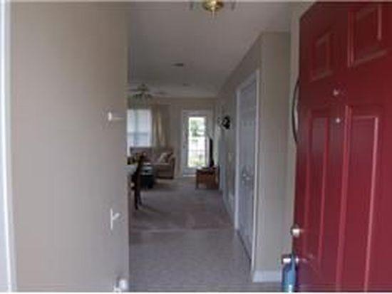 2566 Trailwood Dr, Cantonment, FL 32533
