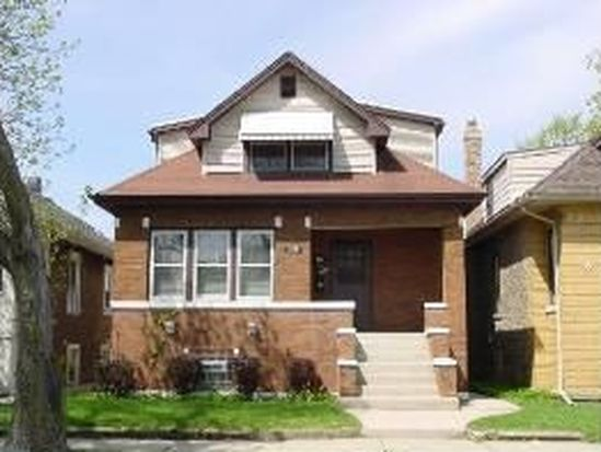 3358 N Neenah Ave, Chicago, IL 60634
