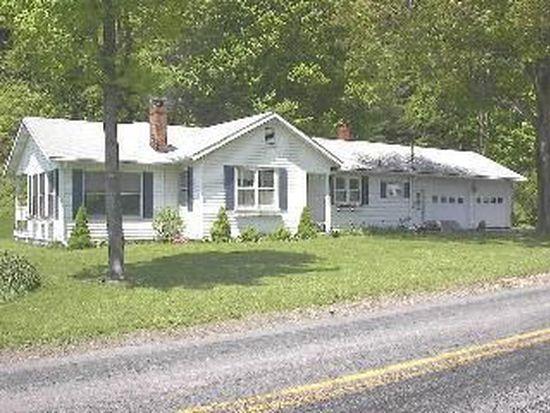 489 County Highway 7, Otego, NY 13825