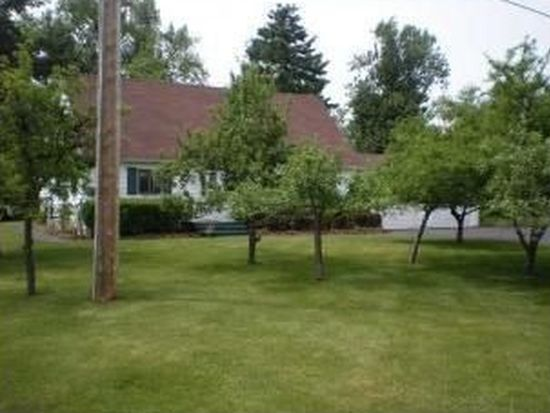 4590 Shimerville Rd, Clarence, NY 14031