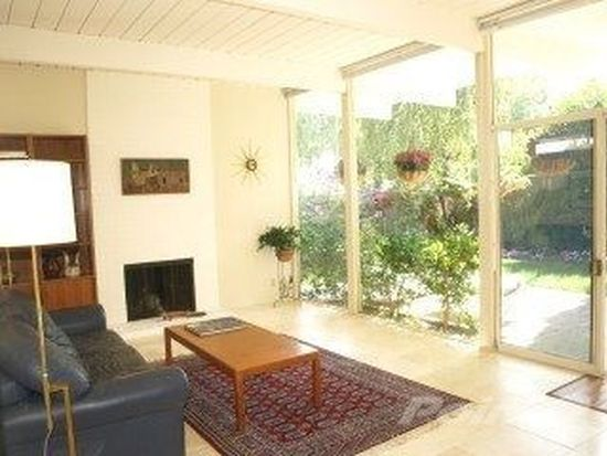 3498 Janice Way, Palo Alto, CA 94303