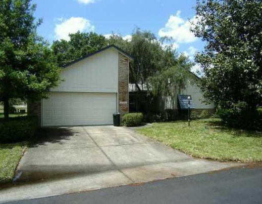 34360 Whispering Oaks Blvd, Dade City, FL 33523