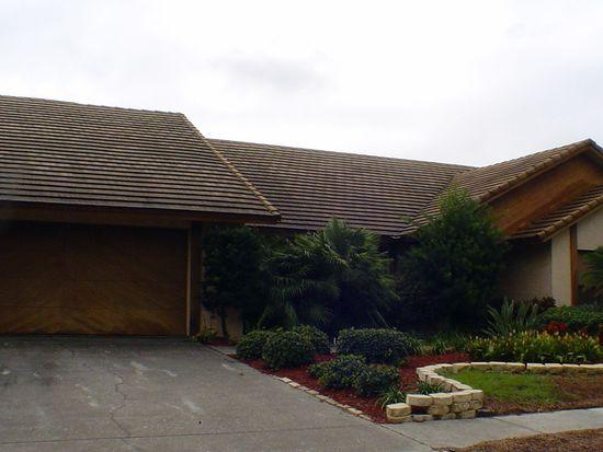 7018 Pelican Island Dr, Tampa, FL 33634
