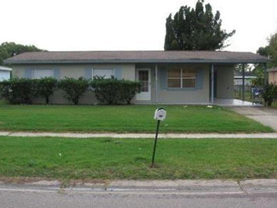 4014 Kingsport Dr, Orlando, FL 32839