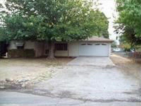 12609 17th St, Yucaipa, CA 92399