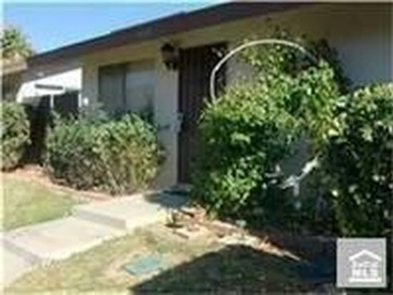 9115 Admiralty Ave, Riverside, CA 92503