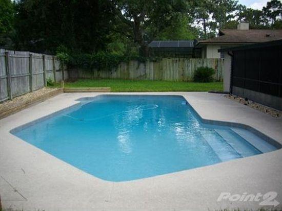 330 Pickering Ct, Longwood, FL 32779
