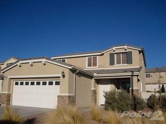 16609 Desert Lily St, Victorville, CA 92394