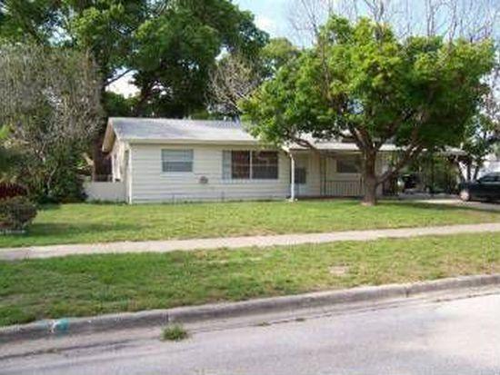 6447 Kearce St, Orlando, FL 32807