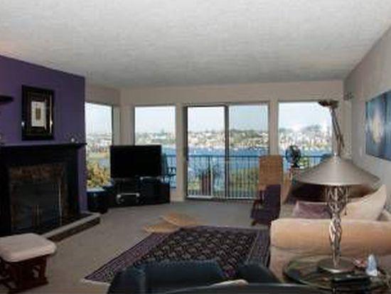 2470 Dexter Ave N APT 202, Seattle, WA 98109