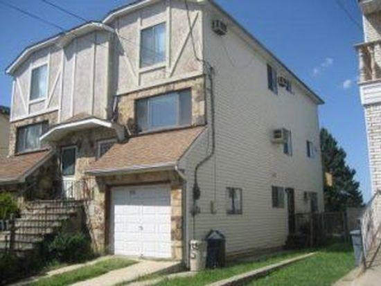 55 Oakville St, Staten Island, NY 10314
