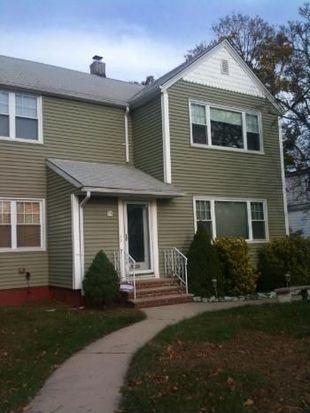 79 Newark Ave, Bloomfield, NJ 07003
