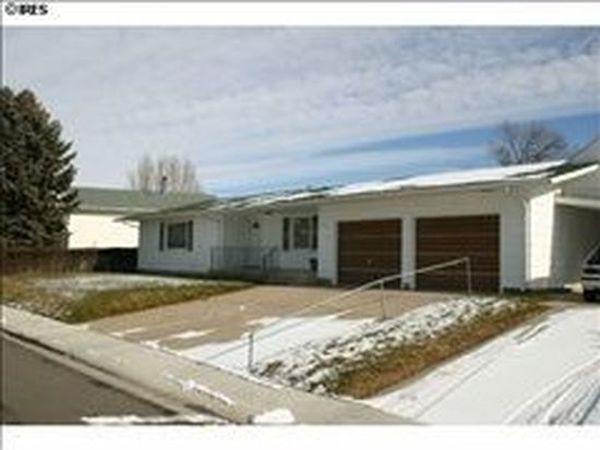 315 10th St, Windsor, CO 80550