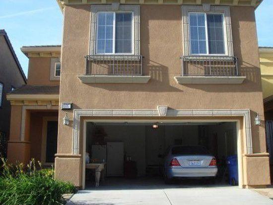 105 Bayview Dr, South San Francisco, CA 94080
