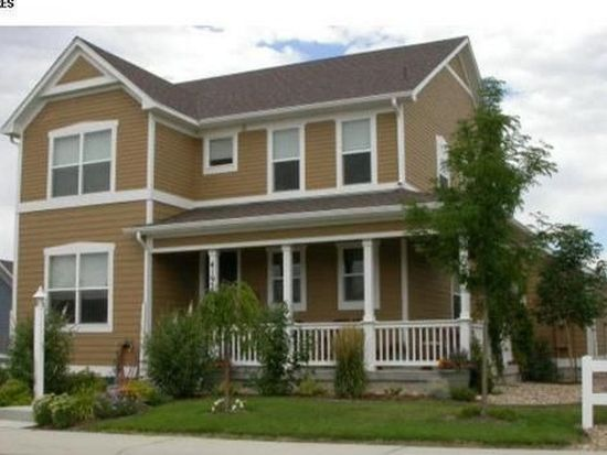4192 Lost Canyon Dr, Loveland, CO 80538
