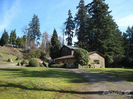 16908 SE Oatfield Rd, Milwaukie, OR 97267