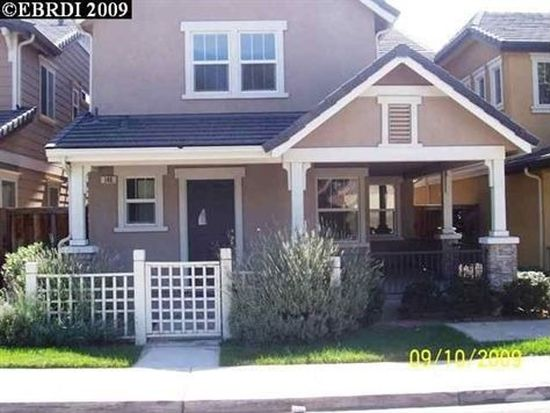 146 Sycamore Ave, Brentwood, CA 94513