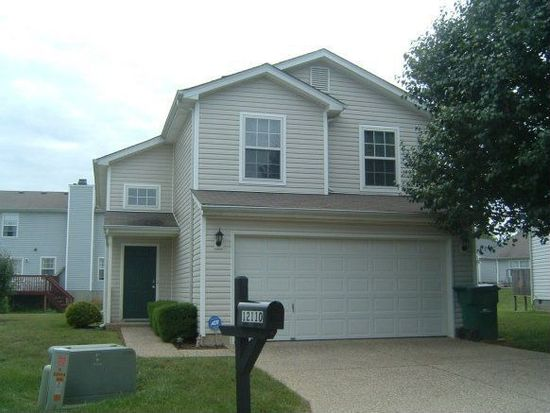 12110 Eastbay Ct, Louisville, KY 40245