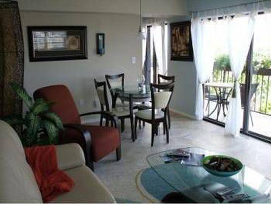 833 West Ave APT 504, Miami Beach, FL 33139