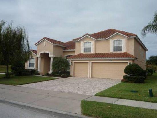 2502 Baronsmede Ct, Winter Garden, FL 34787