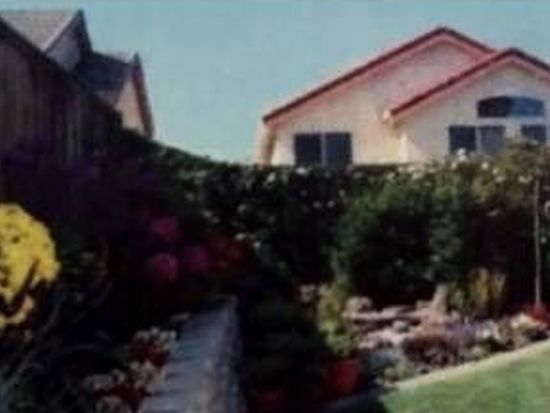 156 El Rancho Dr, South San Francisco, CA 94080