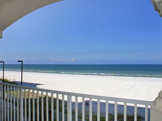 1370 Gulf Blvd APT 304, Clearwater, FL 33767