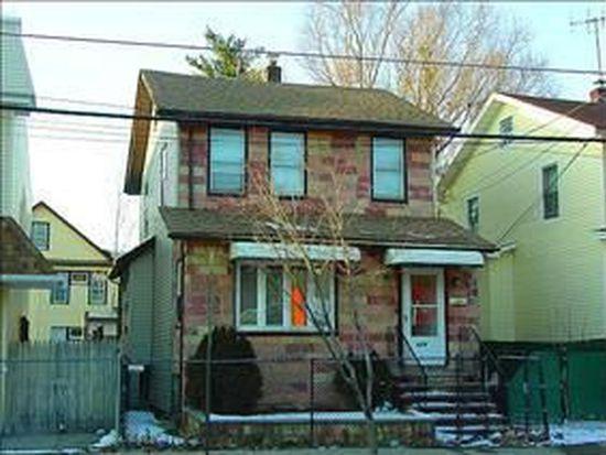 889 Stuyvesant Ave, Irvington, NJ 07111