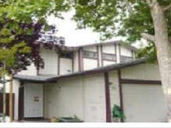 191 Moore Dr, San Jose, CA 95116