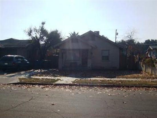 3428 E Alta Ave, Fresno, CA 93702