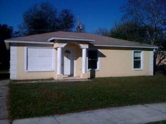3217 Delray Dr, Tampa, FL 33619