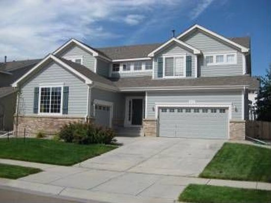 6415 Garrison Ct, Fort Collins, CO 80528
