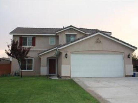 2555 Irvington Ave, San Bernardino, CA 92407