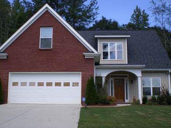 342 Stoneridge Dr NW, Milledgeville, GA 31061