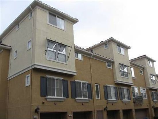 1477 Alegria Loop, San Jose, CA 95128