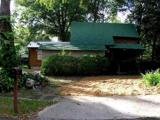 2730 Lake Margaret Dr, Orlando, FL 32806