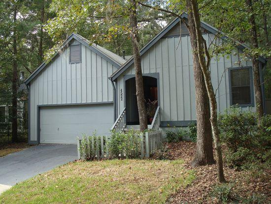 4522 SW 83rd Dr, Gainesville, FL 32608