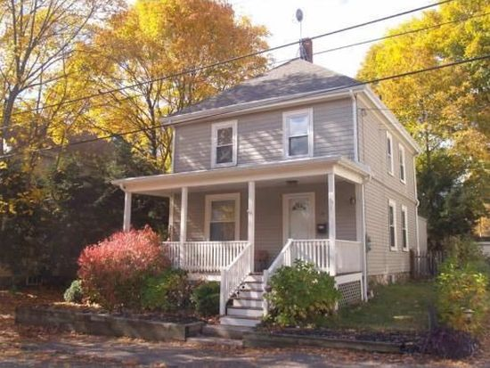 7 Doane Ave, Beverly, MA 01915