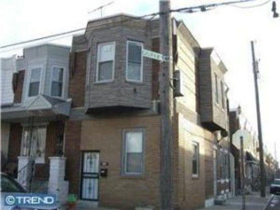 436 E Westmoreland St, Philadelphia, PA 19134