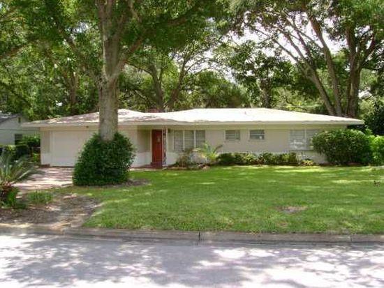 2611 S Toronto Ave, Tampa, FL 33629
