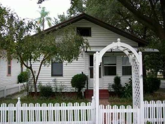 420 S Orleans Ave, Tampa, FL 33606
