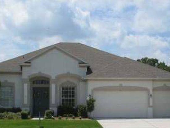 631 Fieldstream Blvd, Orlando, FL 32825
