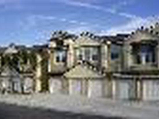 7057 Snowy Canyon Dr UNIT 109, Jacksonville, FL 32256
