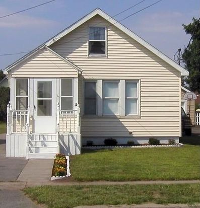 75 Monty St, Plattsburgh, NY 12901