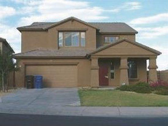 147 S 108th Dr, Avondale, AZ 85323