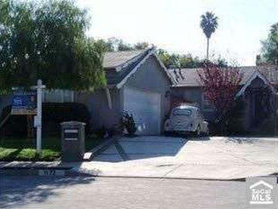 1172 Kinbrae Ave, Hacienda Heights, CA 91745