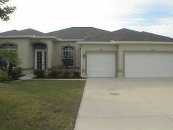 8801 Maple Glen Cir, Fort Myers, FL 33912